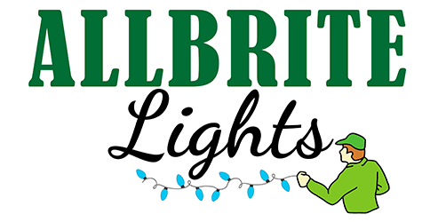 Allbrite Lights Logo