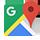 Allbrite Pressure Wash, Inc. Google Maps