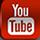 Allbrite Pressure Wash, Inc. YouTube